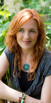 Michele Nadeau