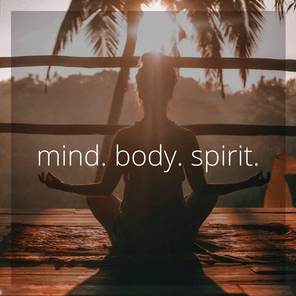 lorri weisen mind body spirit