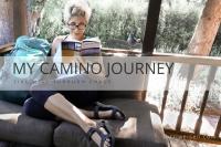 Spain - My Camino Journey