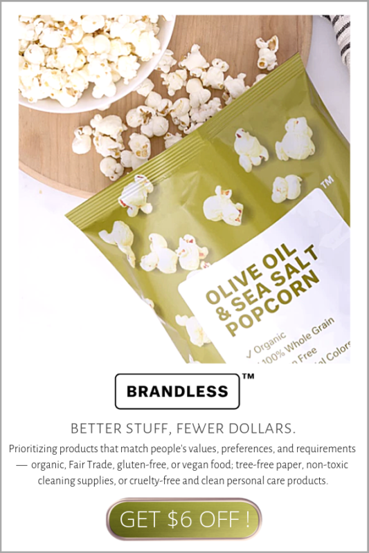 Brandless - lorriweisen.com