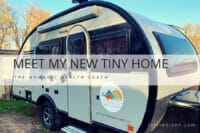 Tiny Home - lorriweisen.com