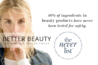 Beauty Counter - lorriweisen.com