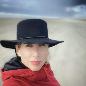 Lorri Weisen